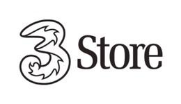3_store